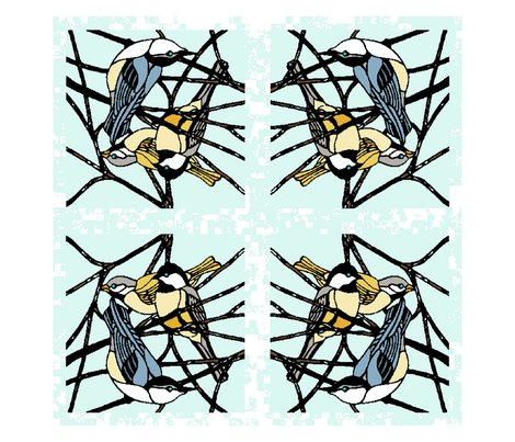 Winter_birds_napkin_shop_preview