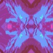 Rrp1220562asmall_ed_ed_shop_thumb
