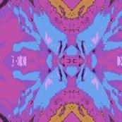 Rrrp1220562asmall_ed_ed_shop_thumb