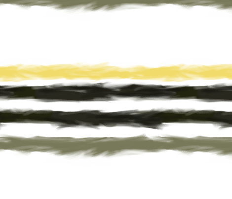 Northern Stripes