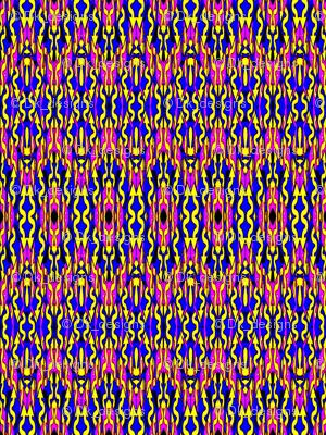 purple_arrows 2