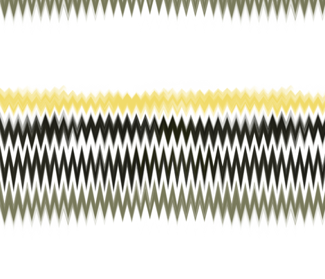 Northern-zigzag-mts fabric by wren_leyland on Spoonflower - custom fabric