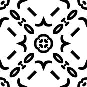 tiling_Typewriter_01_12