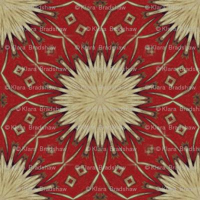 maore fluffy stars