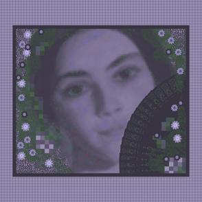Fabric_Serebriakova_pix