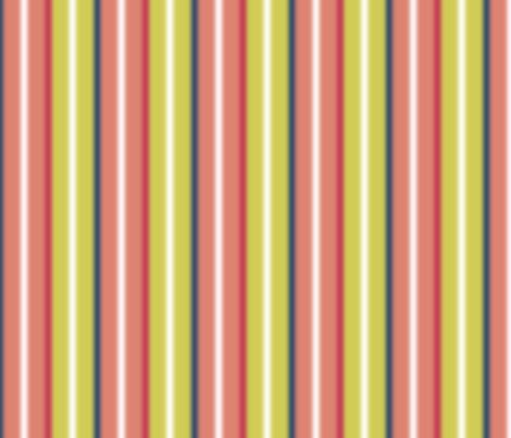 Matisse_Tribute_Fold