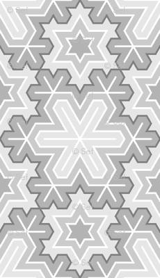 snowflake (9) detailed