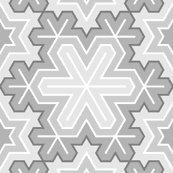 Rrsnowflakes-540p-6-d_shop_thumb