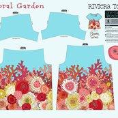 Rrtee_coral_garden_sharon_turner_st_sf_re_shop_thumb