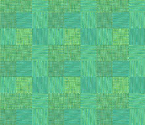 Grasscloth_2_shop_preview