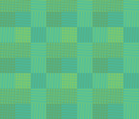 Grasscloth fabric by acbeilke on Spoonflower - custom fabric