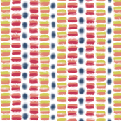 Matisse_Tribute_Stripe