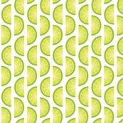 Limes_shop_thumb