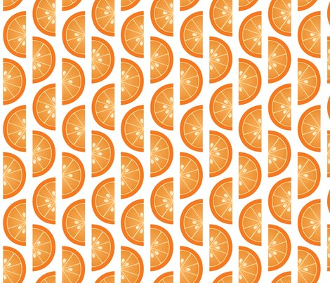 Oranges_shop_preview