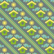 Rrmolliemakers_primary_patternx1_v2_shop_thumb