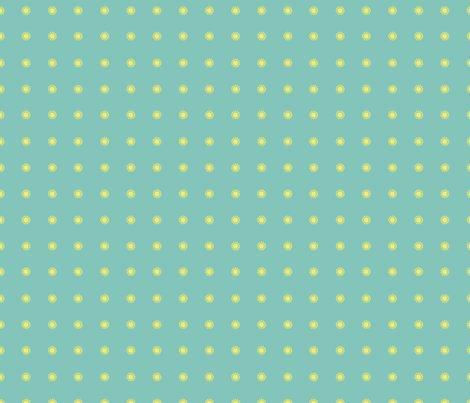 Rrmolliemakers_suns2_patternx1_shop_preview