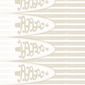 Rholiday_tree_stripe_beige2_shop_thumb