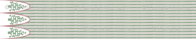 holiday_tree_stripe_green