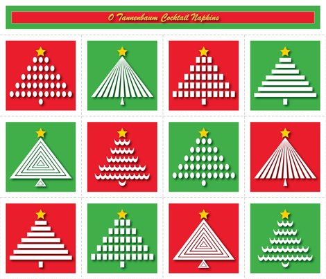 Rro_tannenbaum_cocktail_napkins_shop_preview