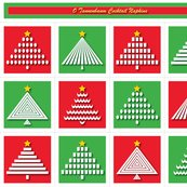 Rro_tannenbaum_cocktail_napkins_shop_thumb