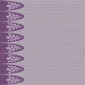Rholiday_tree_stripe_purple_gray_shop_thumb
