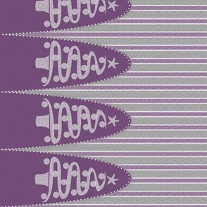 holiday_tree_stripe_purple_gray