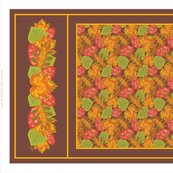 Rautumn_leaves_table_topper___tea_towels_shop_thumb