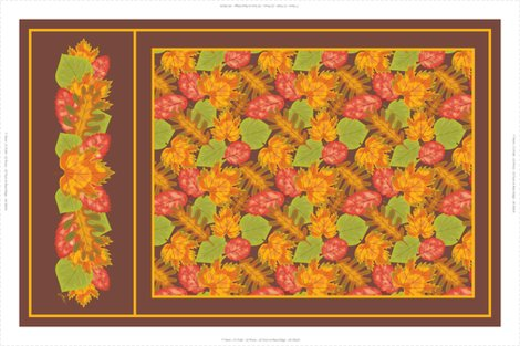 Rrautumn_leaves_tea_towel_shop_preview