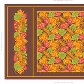Rrautumn_leaves_tea_towel_shop_thumb