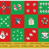 Rrchristmasnapkins1_shop_thumb
