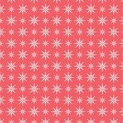 Rsnowflakes.ai_shop_thumb
