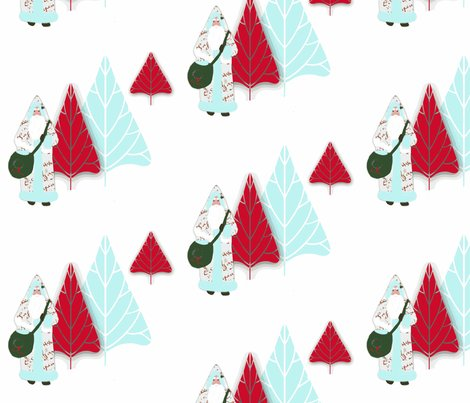 Rsanta_fabric_with_christmas_trees_shop_preview