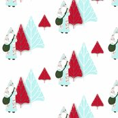 Rsanta_fabric_with_christmas_trees_shop_thumb
