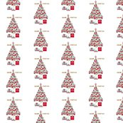 Rmerry_christmas_fabric_shop_thumb