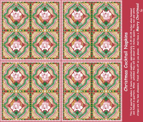 Rrfoldable4point23_inch_xmascocktailnapkinsfatquarter_2012_shop_preview