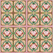 Rrfoldable4point23_inch_xmascocktailnapkinsfatquarter_2012_shop_thumb