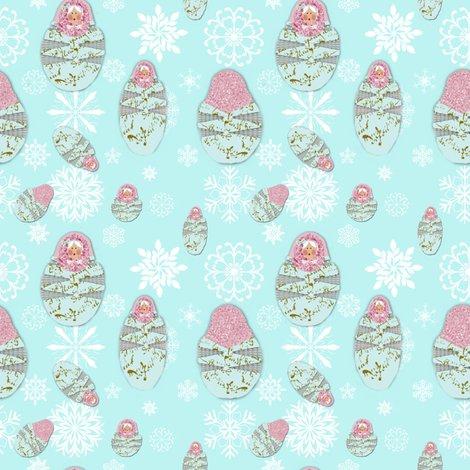 Rrrbabushka_snowing_cleaneup_shop_preview