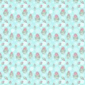 Rrrbabushka_snowing_cleaneup_shop_thumb