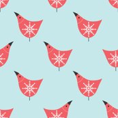 Rred_birds-fabric.ai_shop_thumb