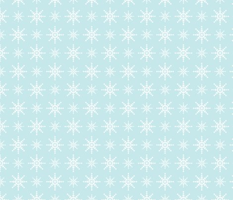 Rsnowflakes-ice_fabric