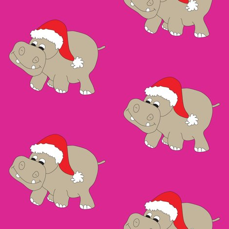 Rsanta-hippo-pink-background_shop_preview