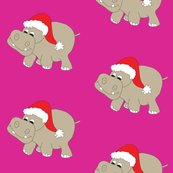 Rsanta-hippo-pink-background_shop_thumb