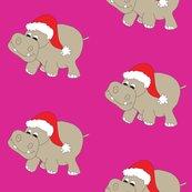 Rsanta-hippo-pink-background_shop_thumb