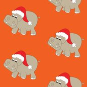 Rsanta-hippo-orange-background_shop_thumb