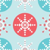 Rrrbaubles-fabric.ai_shop_thumb