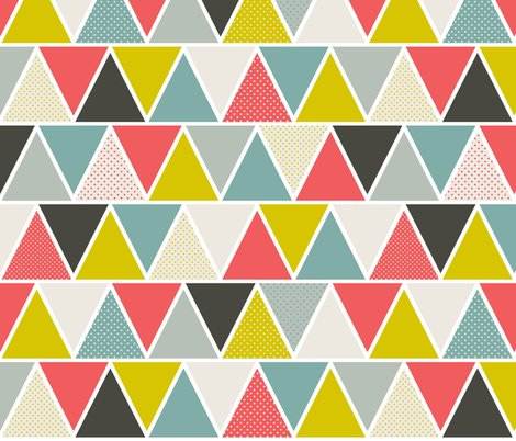 Rtriangulum_repeat_flat_300__for_wallpaper_shop_preview