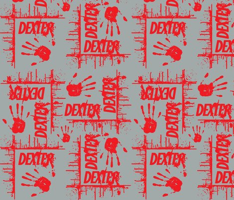 Dexter_grey_shop_preview
