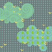 Rrbirds_clouds2_shop_thumb