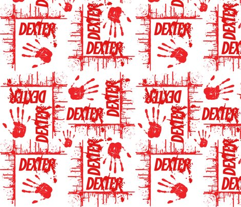 Dexter_shop_preview