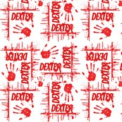 Dexter_shop_thumb